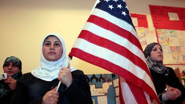 muslim-immigrants-in-us